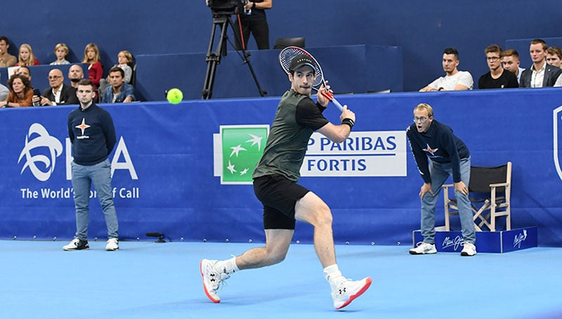 Atp_250_Anversa_finale_Andy_Murray
