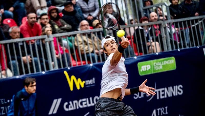 Finali_Serie_A1_Lorenzo_Musetti