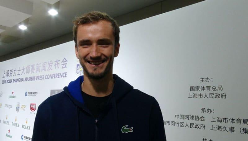 Masters_1000_Shanghai_Finale_Medvedev