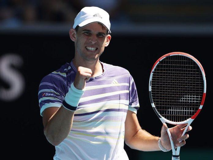 Australian_Open_2020_Thiem_Nadal.jpg