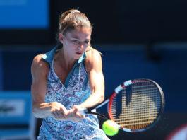 Australian_Open_2020_Camila_Giorgi_Kerber