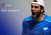 Italian_Sportrait_Awards_2020_Matteo_Berrettini