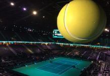 Programmazione_tornei_Tennis_tv_Atp_500_rotterdam