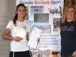 Tennis_Arezzo