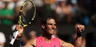 AO_2020_Day_6_Rafael_Nadal
