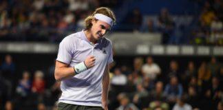 ATP_250_Marsiglia_Stefanos_Tsitsipas