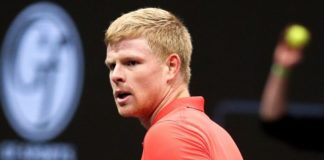 ATP_250_New_York_Kyle_Edmund