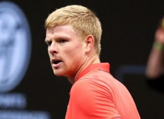 ATP_250_New_York_Kyle_Edmund