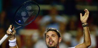 ATP_500_Acapulco_Stan_Wawrinka