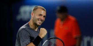 ATP_500_Dubai_Daniel_Evans