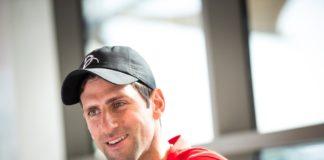 ATP_500_Dubai_Djokovic