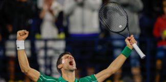 ATP_500_Dubai_finale_Djokovic_Novak