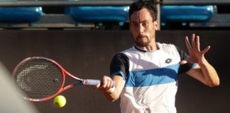 ATP_500_Rio_Gianluca_Mager