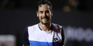 ATP_500_Rio_2020_Gianluca_Mager
