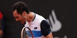 ATP_500_Rio_Gianluca_Mager_Finale