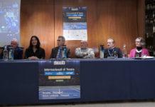ATP_Challenger_Bergamo_2020_presentazione