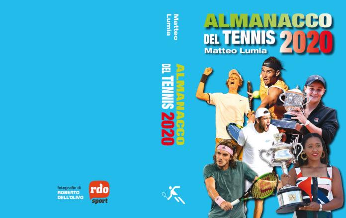 Almanacco_del_Tennis_2020