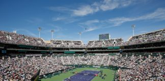 Masters-1000-Indian-Wells