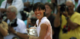 Milano_Tennis_Academy_Francesca_Schiavone