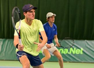 Piatti_Tennis_Center_Ferri
