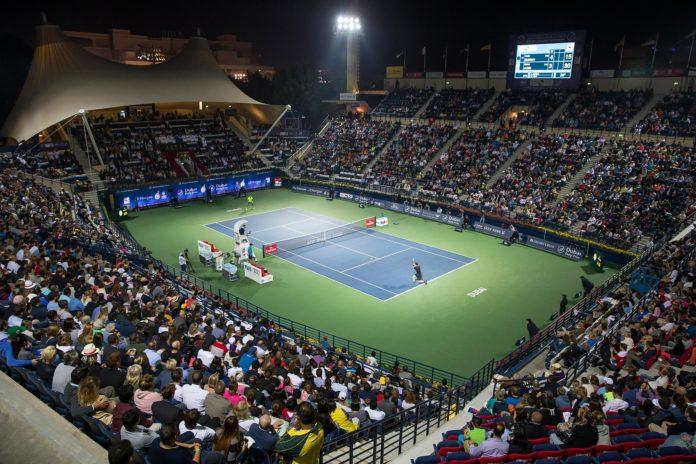 Tennis_Tv_dubai