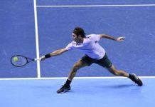 ATP_500_Basilea_Roger_Federer