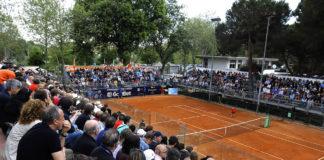 Challenger_Francavilla_Campo_Centrale