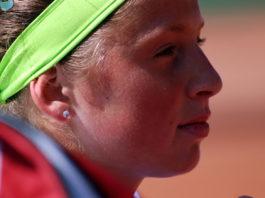 Jelena_Ostapenko_ITF_Pomezia_2010_4