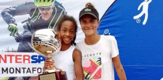 Piatti_Tennis_Center_Tyra_Caterina_Grant