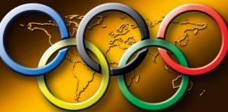 Olimpiadi_Tokyo_2020_rinviate
