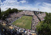 ATP_WTA_sospensione