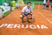 Federico_Delbonis_Challenger_Perugia_mef_tennis