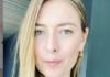 Maria_Sharapova_Cellulare