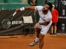 Mef-tennis-Salvatore-Caruso-Foto-Marta-Magni