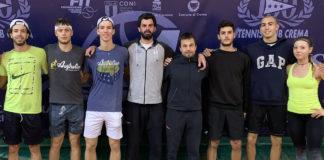 Tennis_Club_Crema