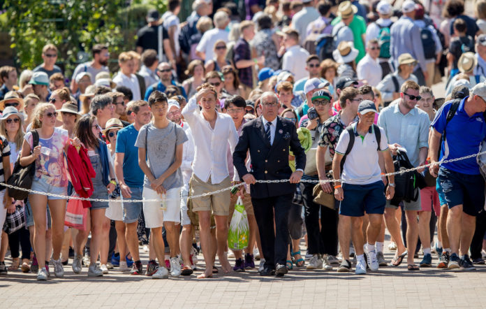 Wimbledon_2020_Cancellato