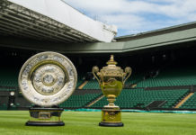 Wimbledon_Cancellato_2020