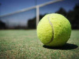 25 maggio tennis italiano riparte