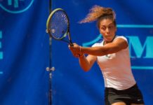 internazionali di tennis imola stefania rubini