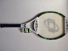 racchetta da tennis Ojoee Racquet