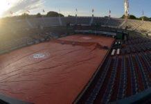 Roland Garros Eurosport
