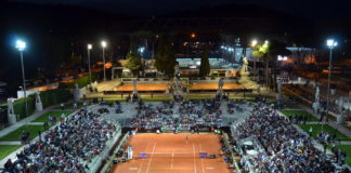 ATP Roma