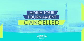 Adria Tour Djokovic