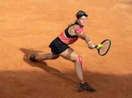 ZzzQuil-Tennis-Tour-Liudmila-Samsonova-Foto-Marta-Magni