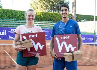 ZzzQuil-Tennis-Tour-Lorenso-Sonego-Liudmila-Samsonova