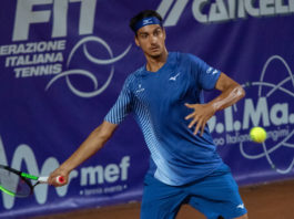 ZzzQuil-Tennis-Tour-Lorenzo-Sonego-Foto-Marta-Magni