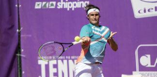 ATP Todi Gian Marco Moroni Hanfman