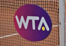 tennis in tv wta praga