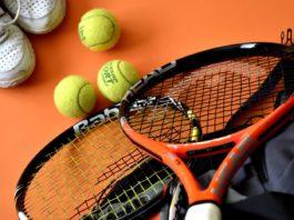 tie-break il diritto nel tennis