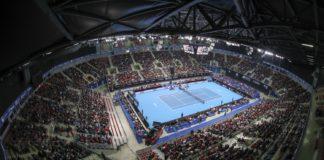 ATP Sofia